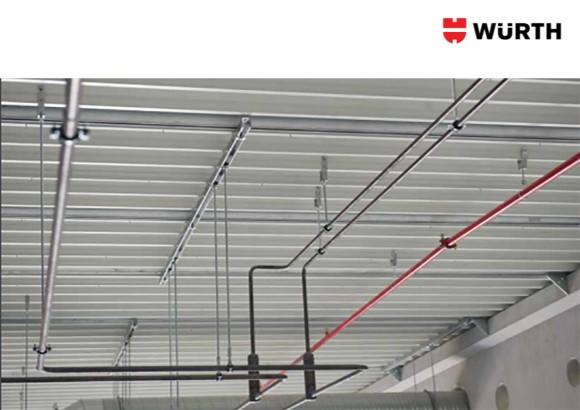 Brochure W-Installatie